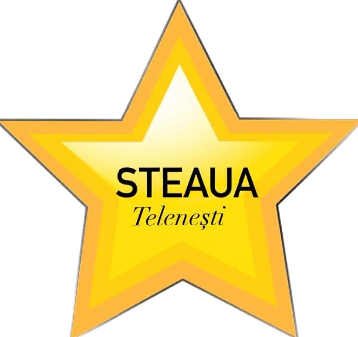 Steaua Telenești